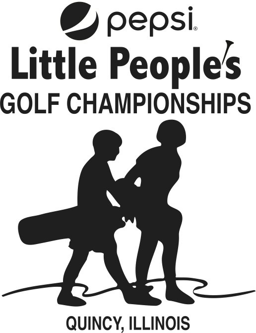 2019 Pepsi Little People's Golf Championships - 46th Annual