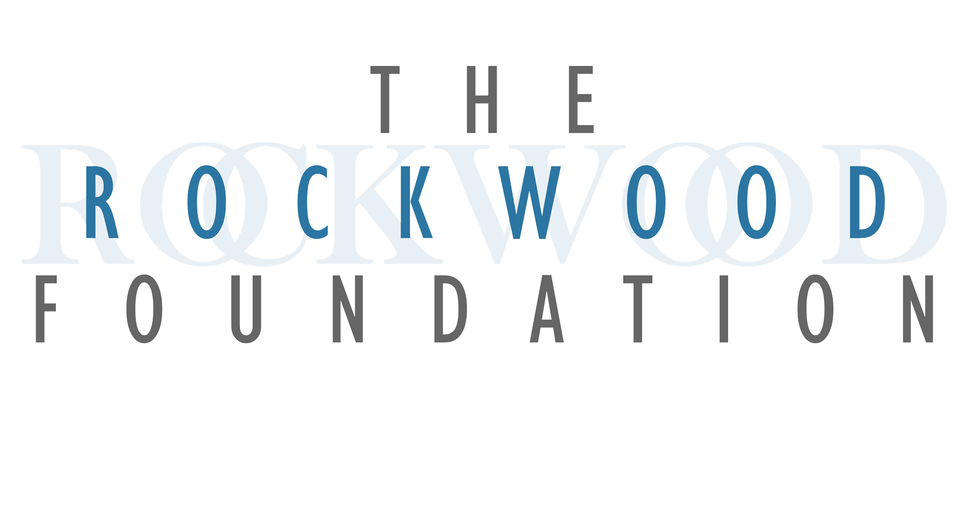 Rockwood Foundation Golf Outing Fundraiser