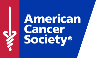 Swing For a Cure - American Cancer Society 2018