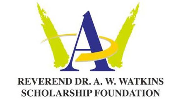 Rev. Dr. A.W. Watkins Charity Golf Tournament