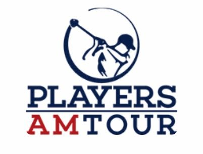 Players AM Tour at Disney's Palm Golf Course