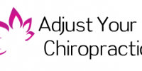 Adjust Your Life Chiropractic