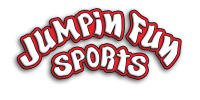 Jumpin Fun Sports