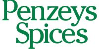 Penzey's Spices