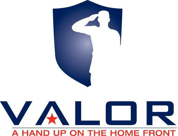 5th Annual Wargo Cup Golf Tournament to benefit VALOR