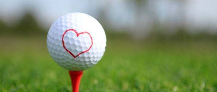1st Annual Charitable Golf Tournament to support BCRC