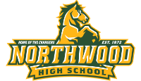 Northwood HS Golf Teams Fundraiser