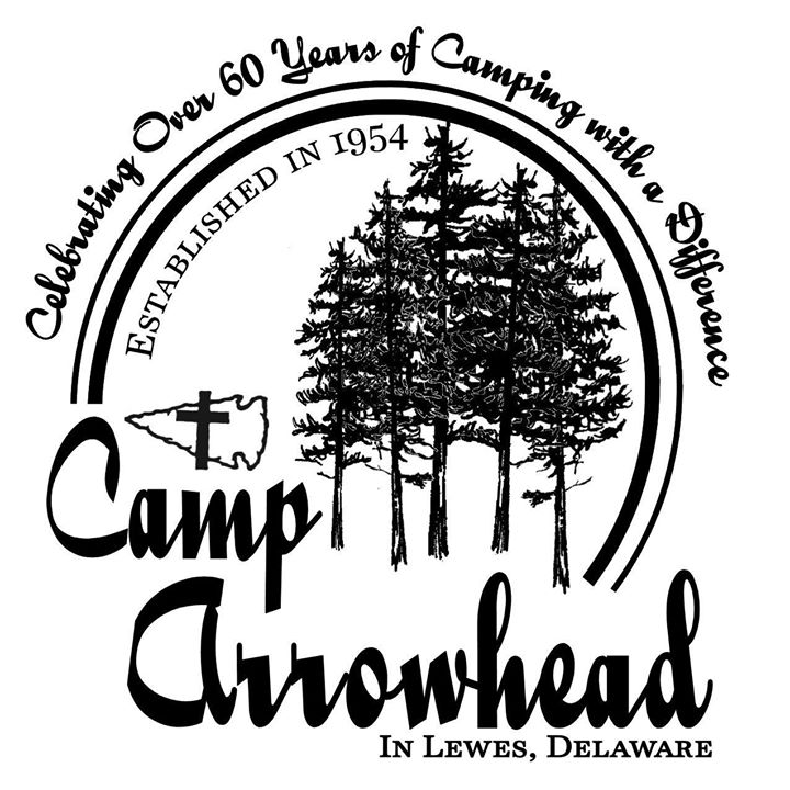 Camp Arrowhead Golf Outing