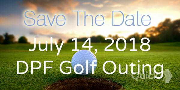 DPF Golf Outing