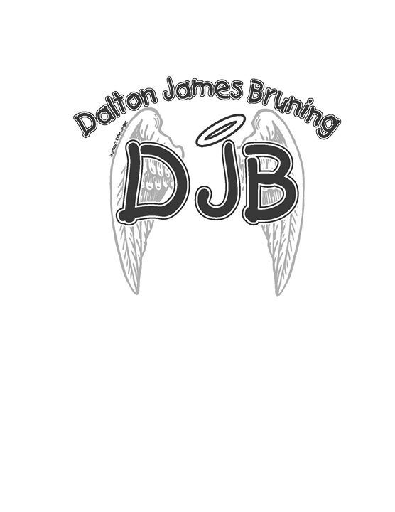 4th Annual Dalton James Bruning Memorial Golf Outing & Benefit
