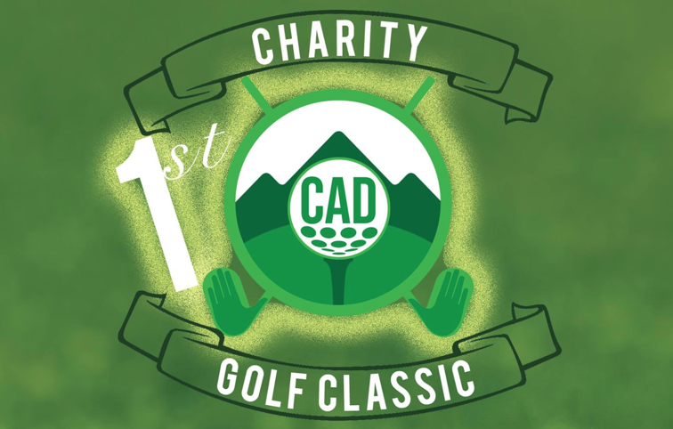 CAD Charity Golf Classic
