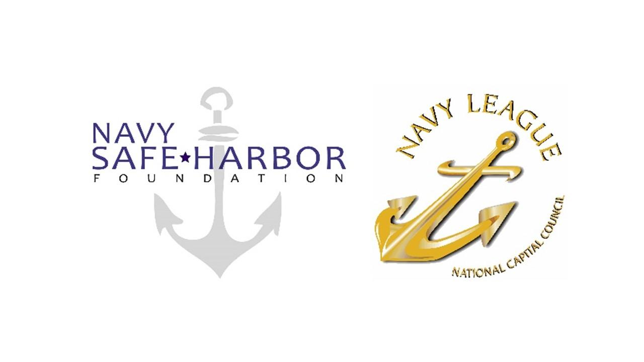 Navy Safe Harbor Foundation & Navy League- National Capital Council 8th Annual Golf Tournament (DC Area)