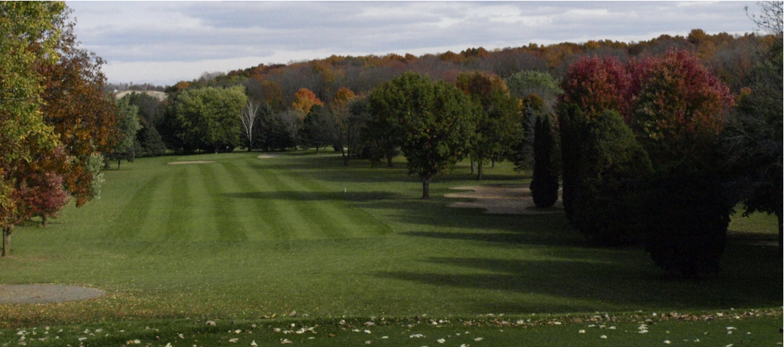 Germantown Chamber Golf Outing