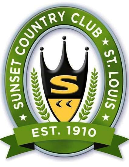 South County Chamber Golf Tournament