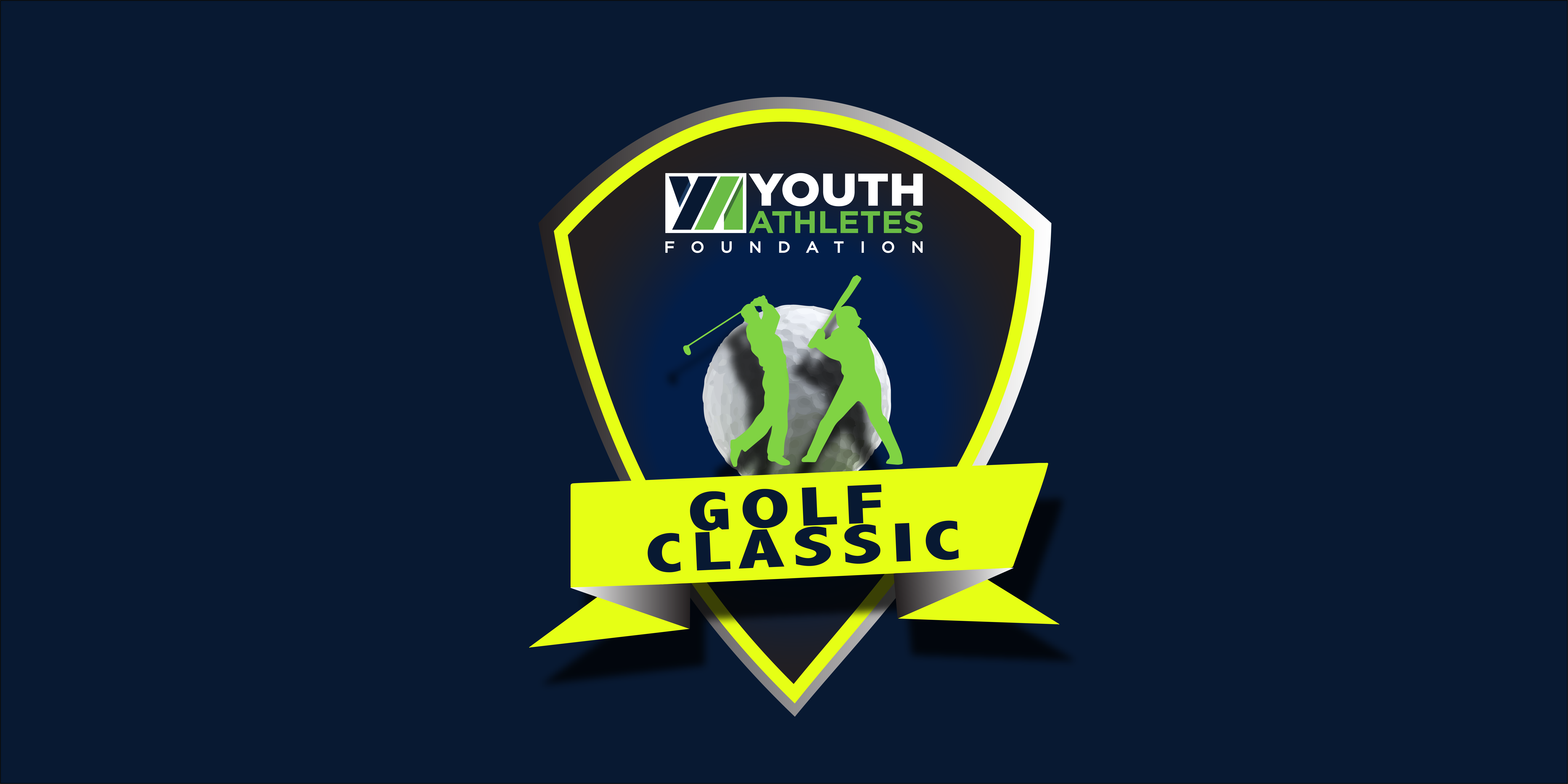 2019 Youth Athletes Golf Classic