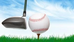 Mt. Laurel 12U Golf Outing (for Cooperstown)