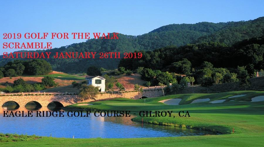 2nd ANNUAL GOLF FOR THE WALK TOURNAMENT-BENEFITING THE NATIONAL MS SOCIETY