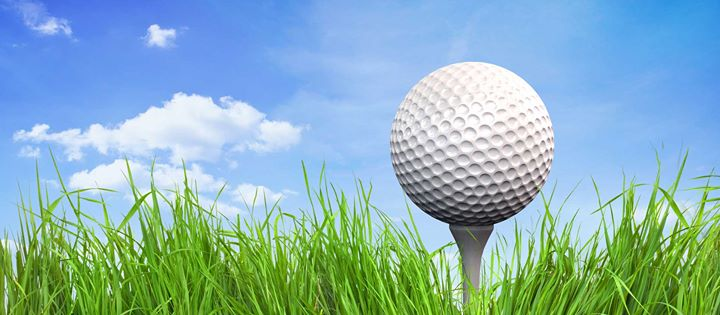 15th Annual Mulligans for Kids Golf Tournament!