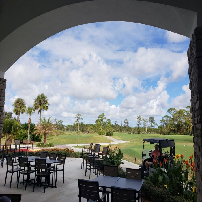Rotary of Northern Palm Beaches Family Tournament