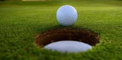 Inaugural Fred Silver Memorial Golf tournament