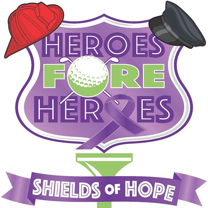Heroes FORE Heroes Charity Golf Tournament