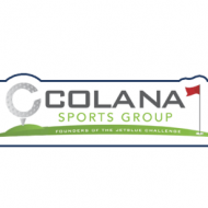 Jetblue Challenge / Colana Sports Group