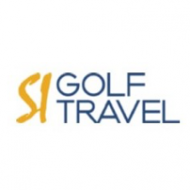 SI Golf Travel