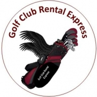Golf Club Rental Express