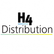 H4 Distribution